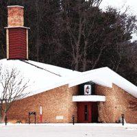 winter church 2.fltrs